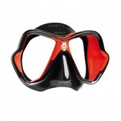 Maska Mares X-VISION ULTRA