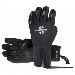 Rękawice Scubapro G-FLEX 5mm