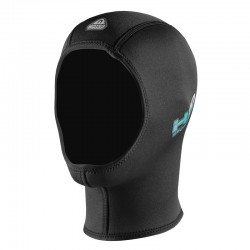 Kaptur Waterproof W30 2mm