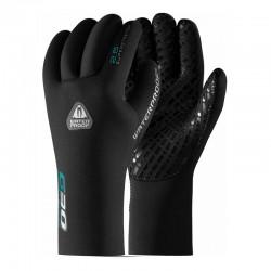 Rękawice Waterproof G30 2,5mm