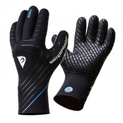Rękawice Waterproof G50 5mm