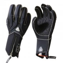 Rękawice Waterproof G1 5mm