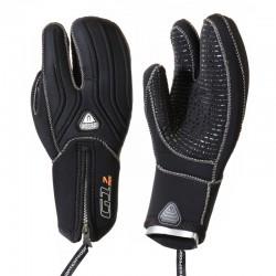 Rękawice Waterproof G1 7mm