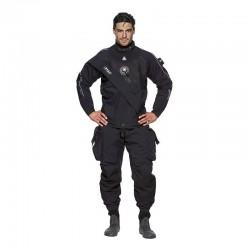 Skafander Waterproof D9X (man)