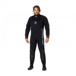 Skafander Waterproof D70 SC...
