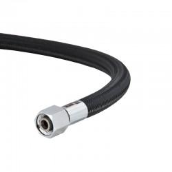 Wąż LP Tecline (miflex)