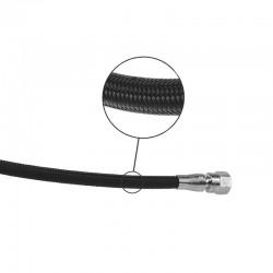Wąż HP Tecline (proflex)