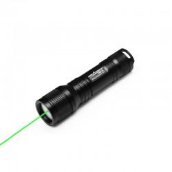 Laser OrcaTorch D560-GL