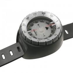 Kompas Suunto SK-8 (pasek)