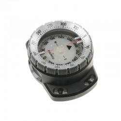 Kompas Suunto SK-8 (gumy)